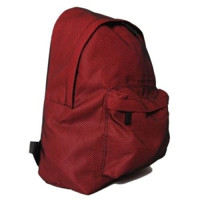 AMERICAN BACKPACK COMIX SPECIAL RED 58311