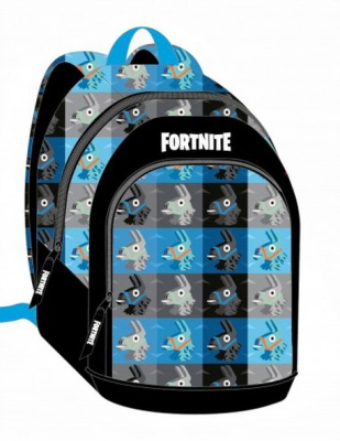 BACKPACK  FORTNITE CORIEX C00313 DOWTIME LAMA